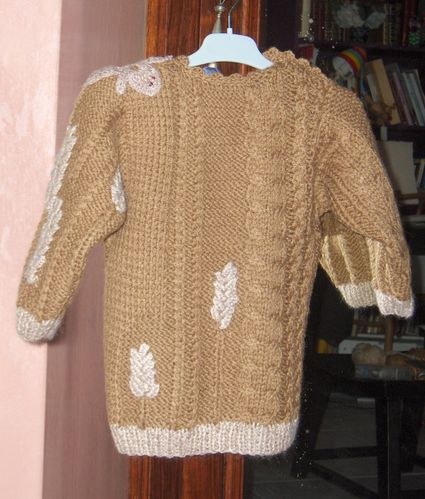 pull aux epis (13)