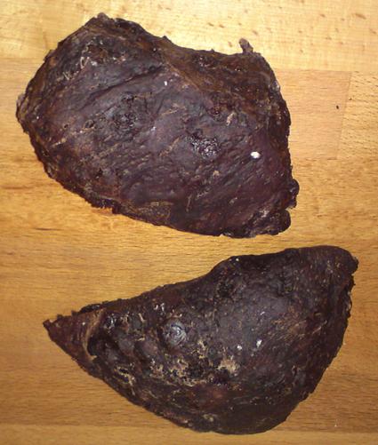 vrai-pain-au-chocolat-.png