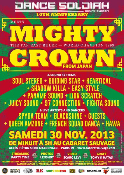 MIGHTY-CROWN-A6-low.jpg