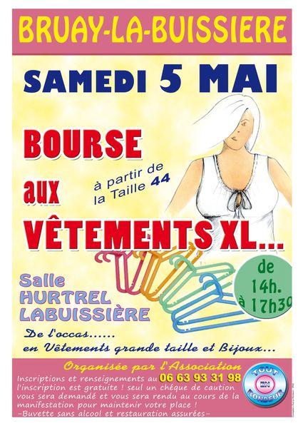 A4-tout-en-rondeur_mai-2012.jpg