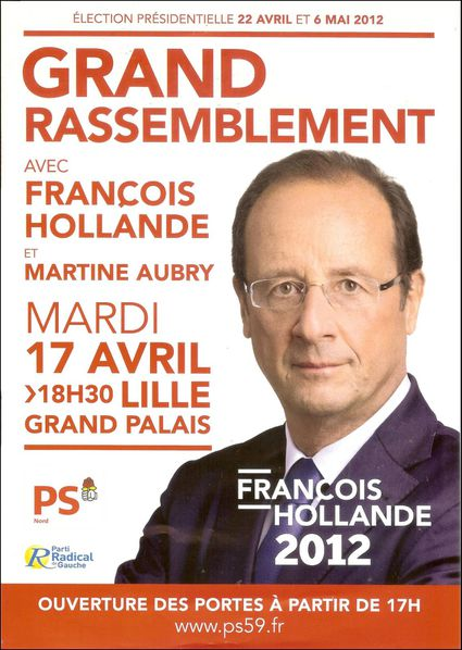 affiche-meeting-FH-a-Lille-le-17-avril.jpg