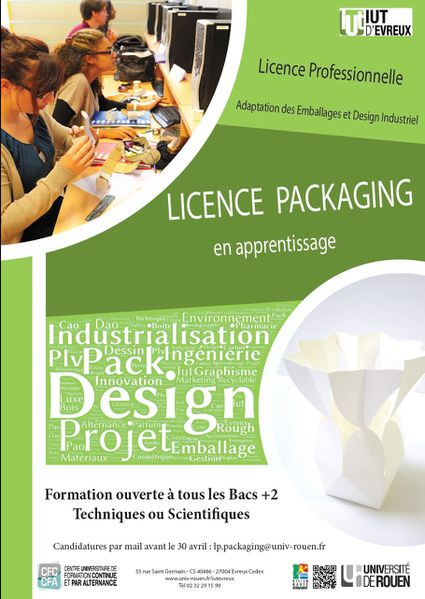 Affiche-LIcence-packaging-evreux.jpg