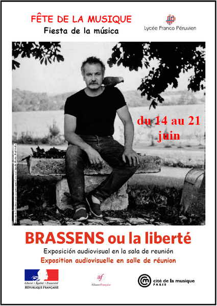 BRASSENS-LIMA.png
