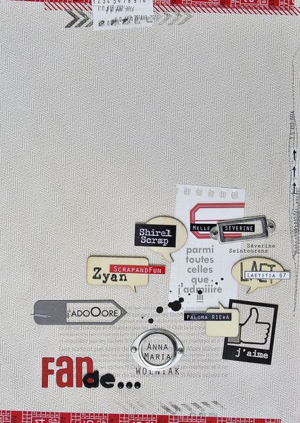 page-journaling-etiquettes-A4.jpg