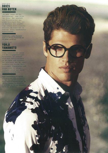 Brian-Shimansky-Best-Fashion-Mag-09-496x700.jpg