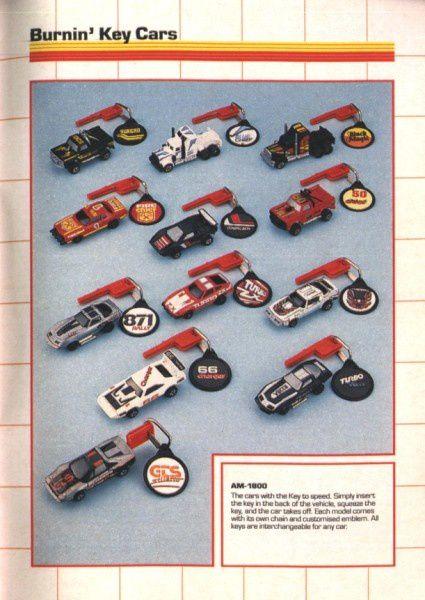 catalogue matchbox annee 1989 t75