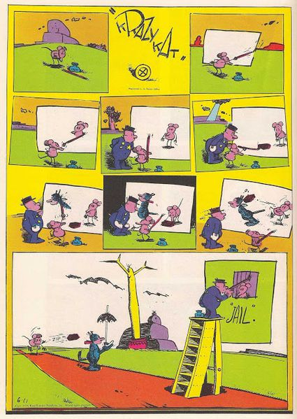 300-krazykat-color-2.jpg
