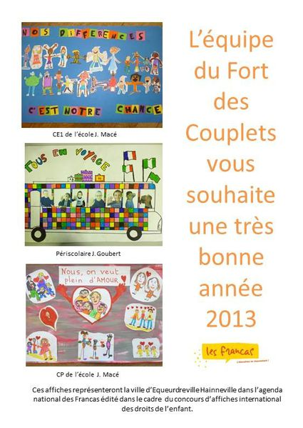 carte-bonnee-annee--mail--2--copie-1.jpg
