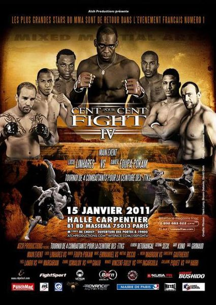 236262100Fight4afficheredim.jpg