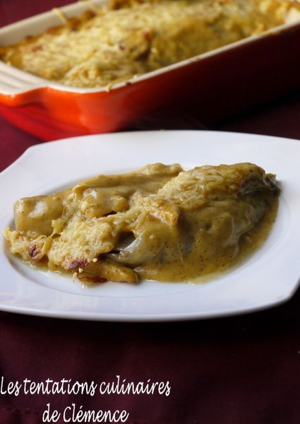 endives-au-poulet-et-curry2.jpg
