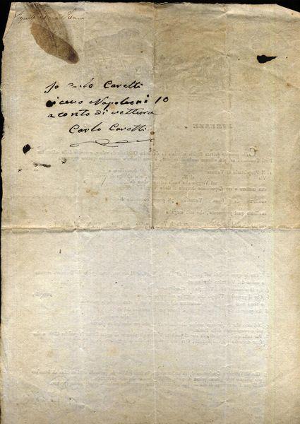 biagioni-5-septembre-1857-verso.jpg