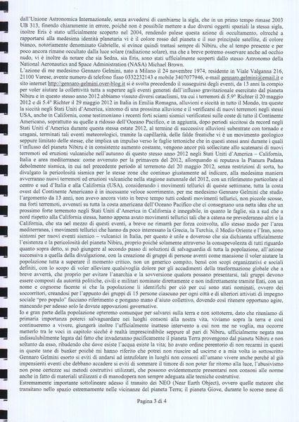 Brescia documento 3