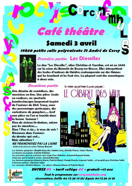 mailing-cafe-theatre.jpg
