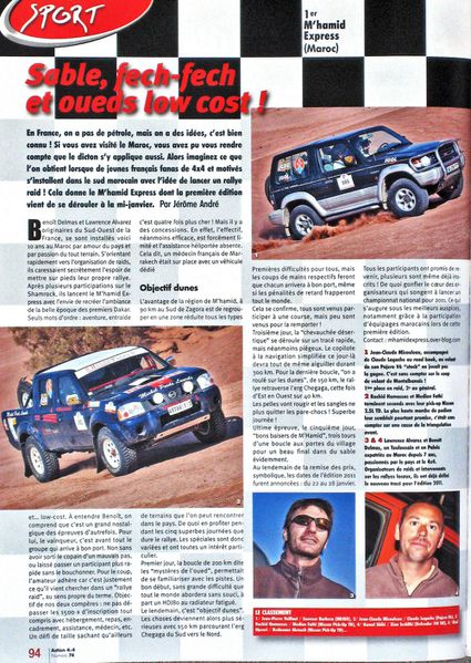 Action-4X4-74-Juin-2010-MamidEXpress2020-2.jpg