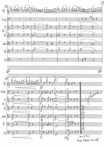 Concerto partition.6