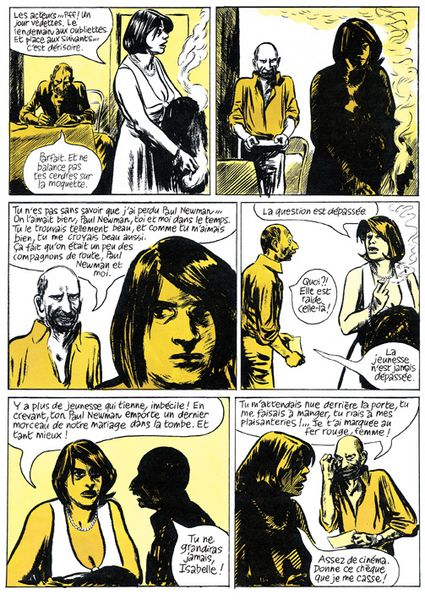 blutch_cinema_2.jpg