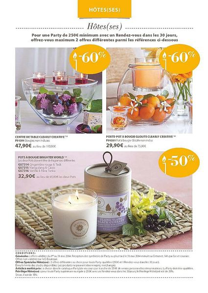 Promotions-PartyLite Mai2014 Page 2