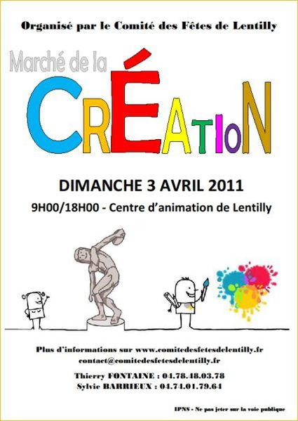 marche-de-la-creation-2011-aa339.jpg