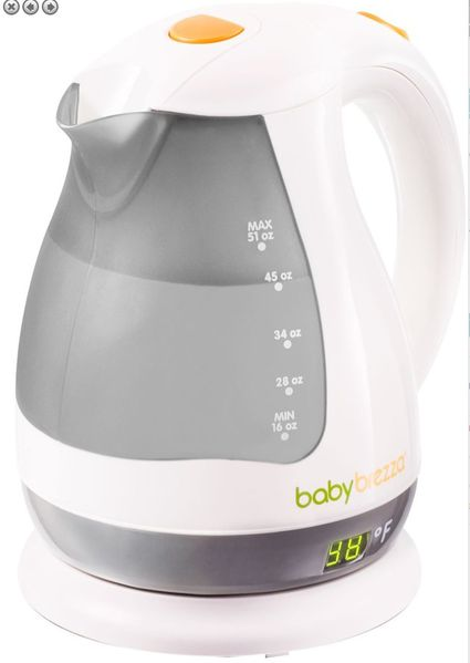 babybrezza--kettle.jpg