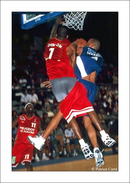 basket.c.jpg