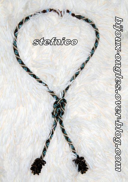 bijoux-2012-0016.JPG