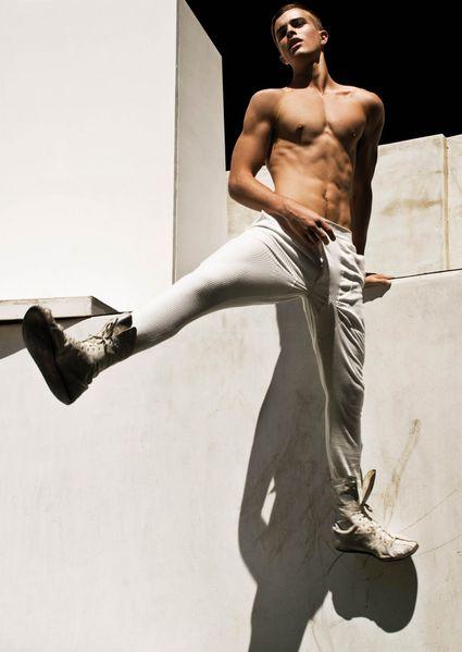 Jordan Coulter-022[3]