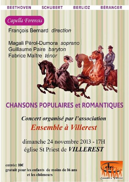 prefix_affiche-CONCERT-VILLEREST-24-nov-13-all.jpg