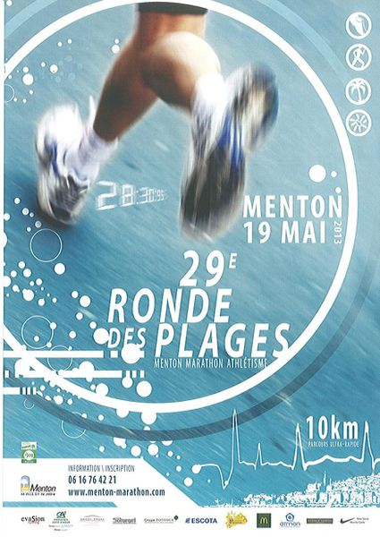 Affiche-ronde-des-plages.jpg