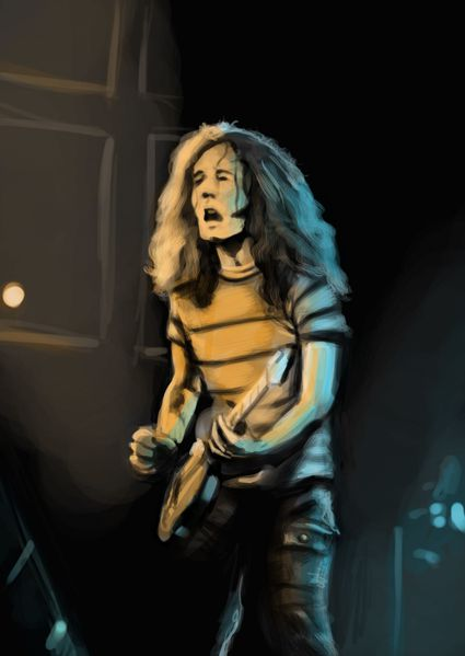 rory-gallagher2.jpg