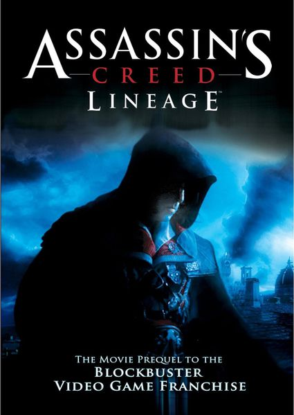 Assassin-s-Creed-Lineage.jpg