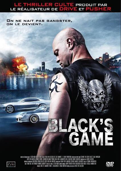 Black-s-Game-dvd.png