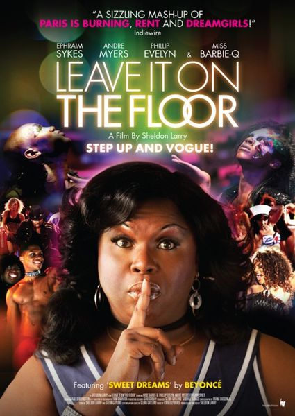 Leave-It-On-The-Floor-AFFICHE-2.jpg