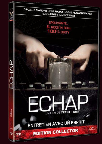 ECHAP.jpg
