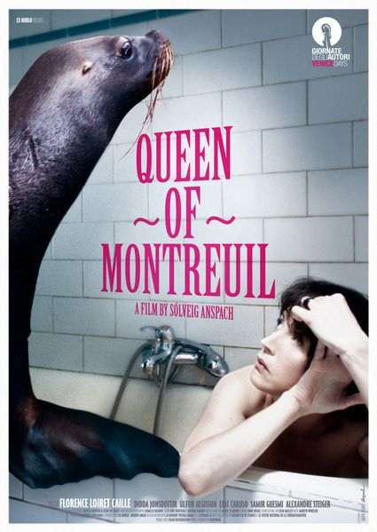 Queen-of-Montreuil.jpg
