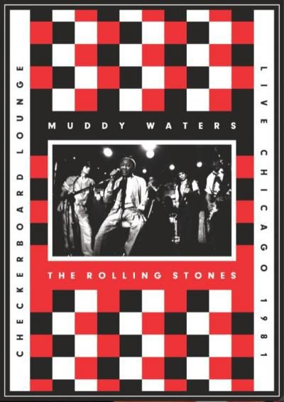 Muddy-Waters---The-Rolling-Stones-Checkerboard-Lounge.jpg