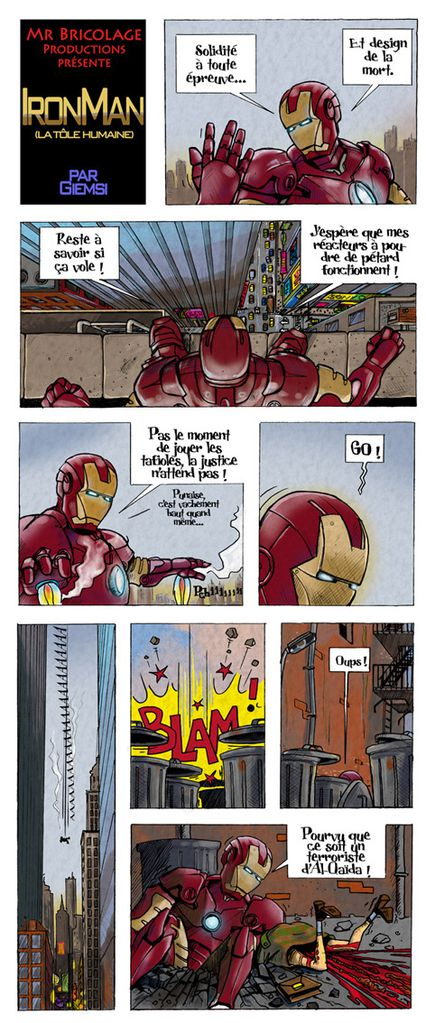 Strip-iron-man.jpg