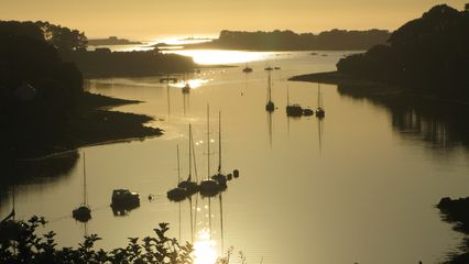 Finistere 2649