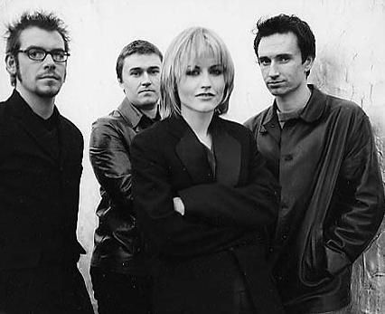 concert_cranberries_zenith_paris_2010.jpg