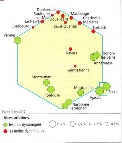 Les-dynamiques-demographiques-des-aires-urbaines.jpg