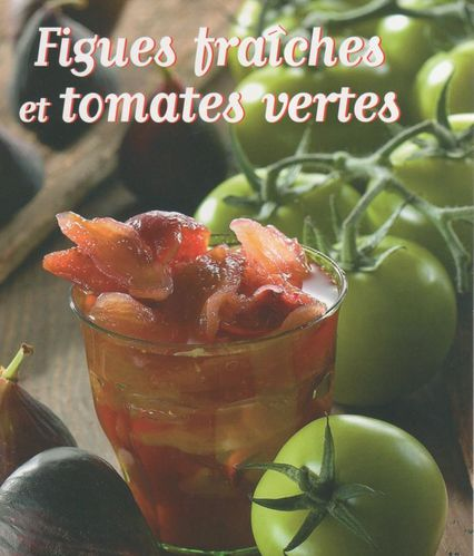 figues-tomates.jpg