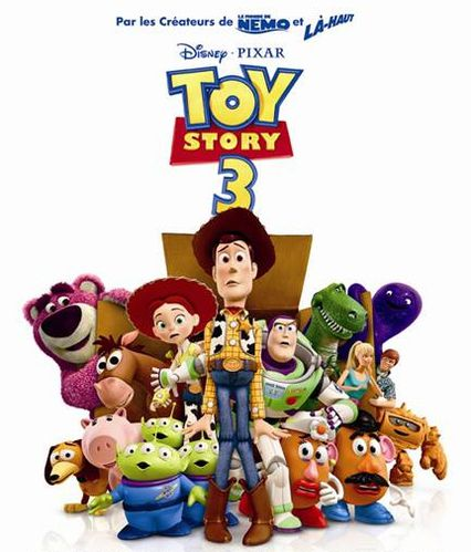 toy-story-3[1]