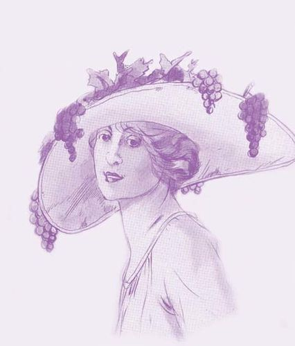 1912-chapeau.JPG