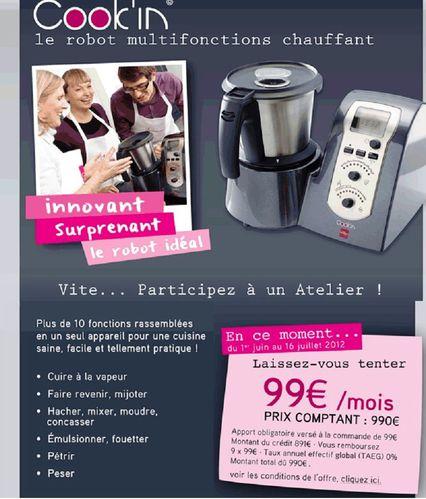 offre10xjuin-juillet-2012