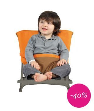assise-securisee-pour-chaise-standard-choco-orange-reversib.jpg