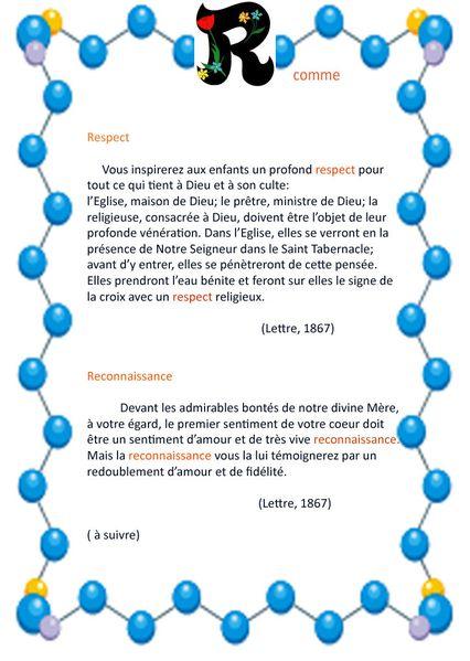 Lettre-R1-2