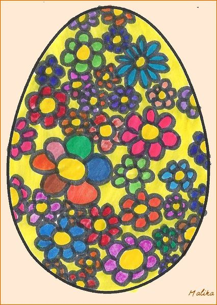 Oeuf-de-paques-fleuri.jpg