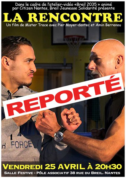 Affiche-recto-report.jpg