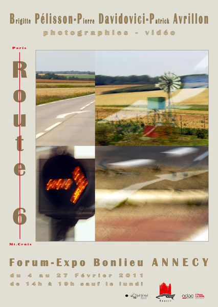 Route-6-annecy.JPG