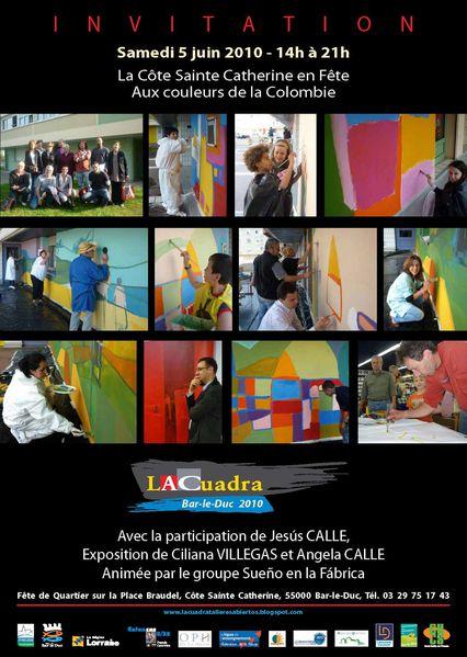 La-Cuadra-Invitation.jpg