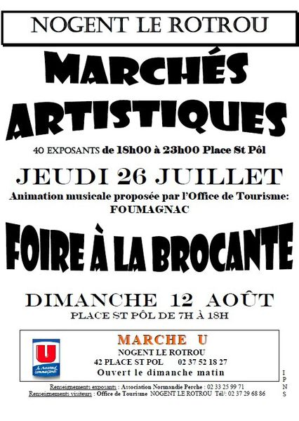 Marches-arts-26-07-12.jpg